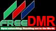 FreeDMR Chile